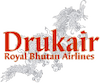 Drukair Corporation