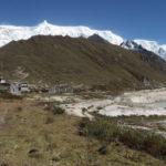 REISEN IN BHUTAN