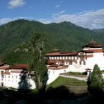 Bhutan Agenzia di viaggio